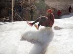 Snowleopard6