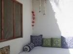 room-8_baraza-entry-150x150