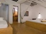 room-triple-150x150