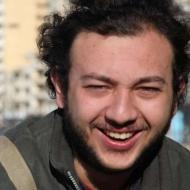 Omar Manjouneh